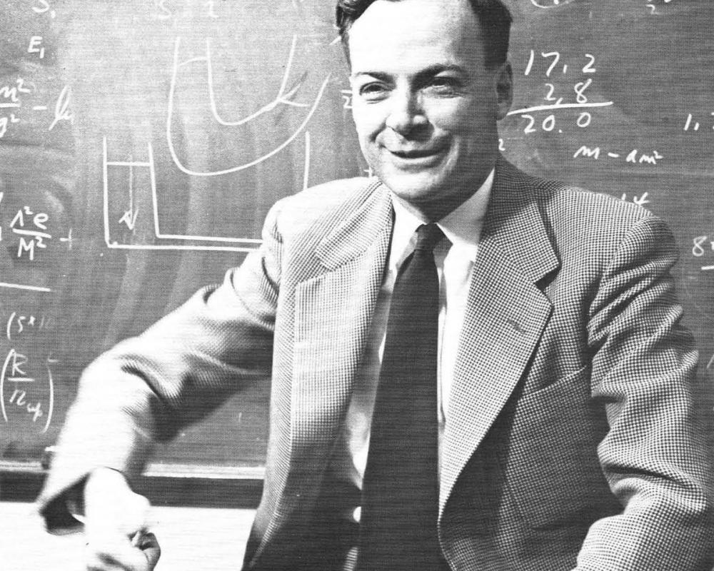 1200px-Richard_Feynman_1959